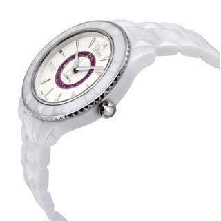 Dior 迪奥 Dior VIII系列 38毫米自动上链腕表 CD1245EFC001