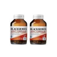 BLACKMORES 澳佳宝 维骨力 软骨素 120片*2瓶