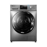 LittleSwan 小天鹅 TG100EM01G-Y50C 全自动滚筒洗衣机 10公斤