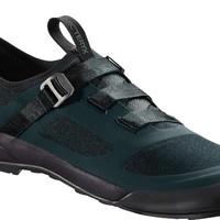ARC'TERYX 始祖鸟 18720 女款超轻登山鞋