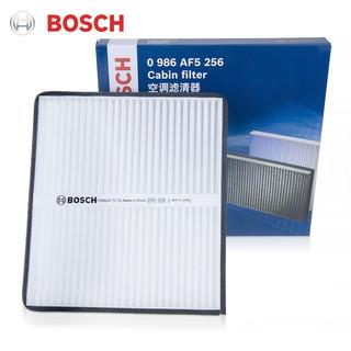 BOSCH 博世 0986AF5256 空调滤清器