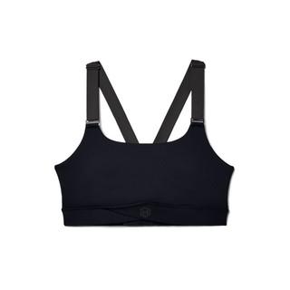 UNDER ARMOUR 安德玛 RUSH 1353131 女子训练运动内衣