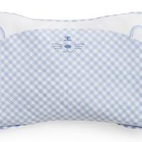 L-LIANG 良良 儿童加长防偏头护型枕