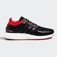 极限凑单、阿迪买一身:boost跑鞋+卫衣+运动长裤
