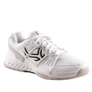 DECATHLON 迪卡侬 109830 男士网球鞋