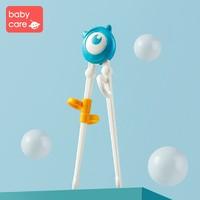babycare 儿童训练筷