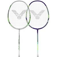 VICTOR 威克多 胜利 速度型 JS5233 羽毛球双拍