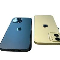 卡斐乐 iPhone12系列 手机壳
