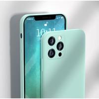 DINEINLY电引力 iPhone11系列 硅胶手机壳