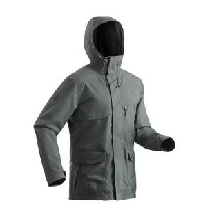 DECATHLON 迪卡侬 New8505013 男女款运动夹克