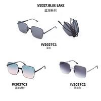 ICEVIK IV2027 女款折叠太阳眼镜