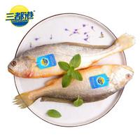京东自营  海鲜水产组合促销(黄花鱼13.7/条/带鱼12.47/斤/龙虾球11.79/份)