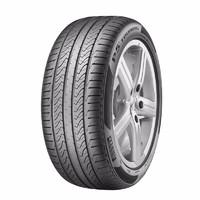 PLUS会员:PIRELLI 倍耐力 轮胎/汽车轮胎 225/50R17 98W P5 TOURING
