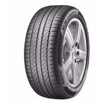 PIRELLI 倍耐力 轮胎 新P7 Cinturato P7 KS 215/55R17 94V