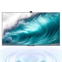 Hisense 海信 55E7G 液晶电视 55英寸 4K