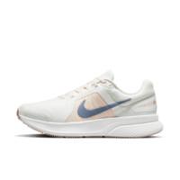NIKE 耐克 Nike Run Swift 2 女子跑步鞋