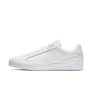 NIKE 耐克 Nike Court Royale AC 男子运动鞋
