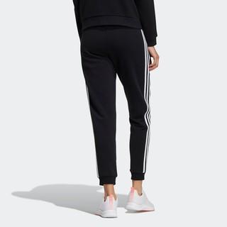 adidas 阿迪达斯 neo W CE 3S PANTS GP7131 女款运动裤