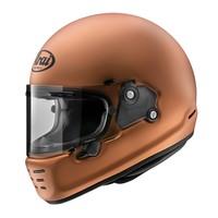 ARAI RAPIDE-NEO 摩托车头盔 全盔