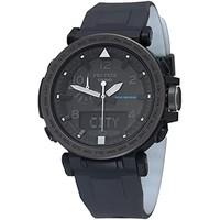 CASIO 卡西欧 PRG650Y-1 男士手表