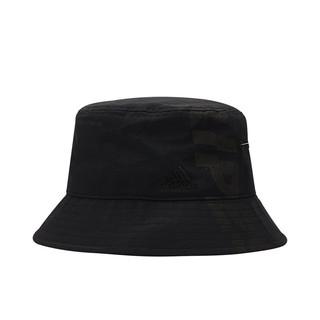 adidas 阿迪达斯 Adidas阿迪达斯2021中性FI BUCKET SE帽子GL8600