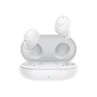 OPPO Enco Air 灵动版 真无线蓝牙耳机