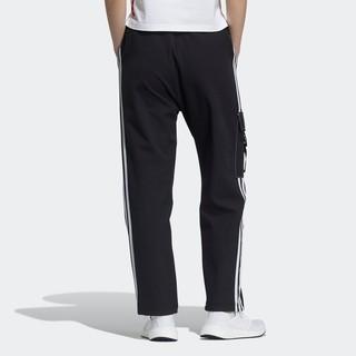 adidas 阿迪达斯 官网adidas STR PT LOOSE女装训练运动裤装GT4406 GT4407