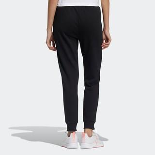 adidas 阿迪达斯 官网 adidas neo W CE LINR PANTS 女装运动裤GP7125
