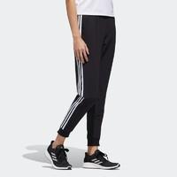 adidas 阿迪达斯 MH WV PTGF0111 女款运动裤