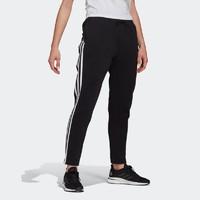 adidas 阿迪达斯 W SP Pnt  GL9489 女款训练运动裤