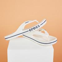 Crocs 卡骆驰 V205393-126 男女户外穿休闲夹脚凉拖鞋