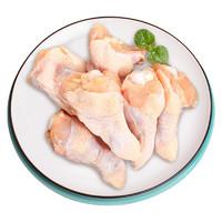 限地区:TongDeYi Li 同德义利 鸡翅根 1000g