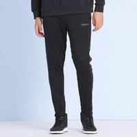 adidas 阿迪达斯 DY7982 男式运动长裤