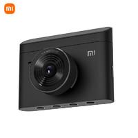 MI 小米 行车记录仪2 2K版 单镜头