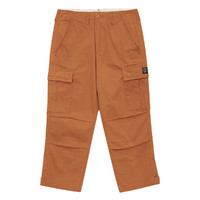 Meters bonwe 美特斯邦威 D00W8206100551P449136 男士工装裤