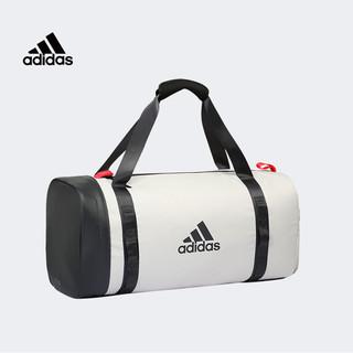 adidas 阿迪达斯 BG940811 户外运动包