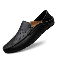 KAISER 凯撒 KAIHD-20813CK 男士皮鞋