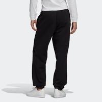 adidas 阿迪达斯 ADV SWEATPANTS GN2334 情侣款运动裤