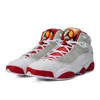 AIR JORDAN 6 RINGS 男款篮球鞋