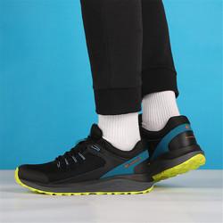 Columbia 哥伦比亚 男鞋2021新款户外运动鞋耐磨登山鞋休闲透气徒步鞋