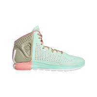 adidas 阿迪达斯 D Rose 4 Restomod FZ0891 男子篮球运动鞋