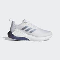 adidas 阿迪达斯 ALPHALAVA GY3276 男女款休闲运动鞋