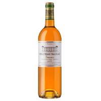 博尔迪 甜白葡萄酒 750ml