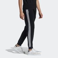 adidas 阿迪达斯 neo GP4923 男款运动裤