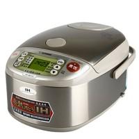 ZOJIRUSHI 象印 NP-HBH10C-XA 3L 电饭煲
