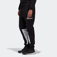 adidas 阿迪达斯 GM6543 男士运动型格长裤