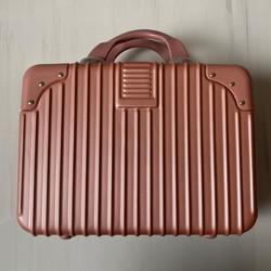 神狮 7763 行李箱 14寸