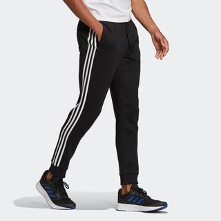 adidas 阿迪达斯 官网 adidas M 3S FL TC PT 男装训练运动裤装GK8821