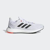 adidas 阿迪达斯 PUREBOOST 21 GY5099 男款跑鞋