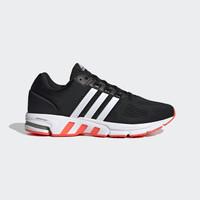 adidas 阿迪达斯 EQUIPMENT 10 EM GX6028 男女款跑鞋
